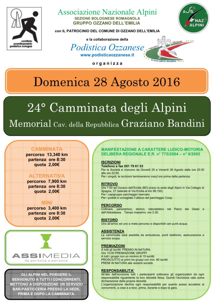 Alpini2016